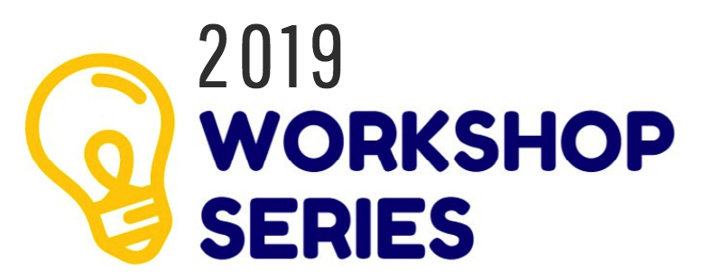 2019-WORKSHOP-SERIES