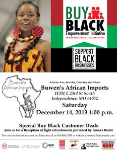 Buwens-Buy-Black-Event-232x300