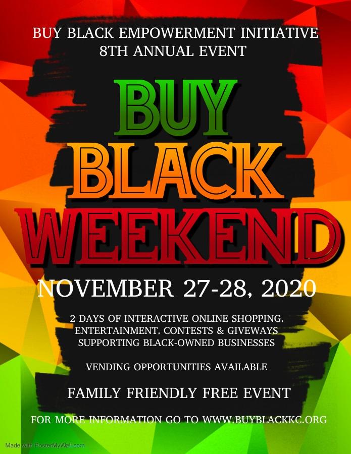 buy black weekend flyer 110720 (1)